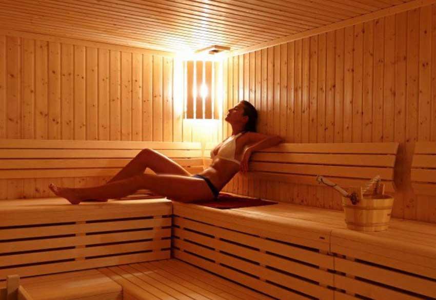 Bagno turco e massaggi u ormatour