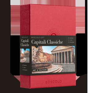 Capitali Classiche