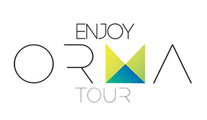 Enjoy Orma Tour