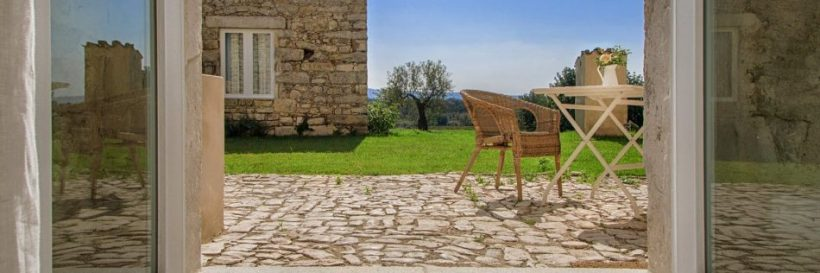 Baglio-Occhipinti-23-950×316