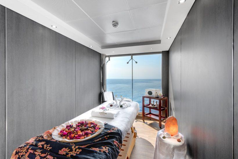 """Massage_room_DSC8860.jpg"""