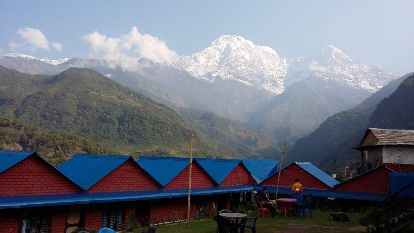 Vista-Annapurna-2-scaled