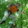 high-ropes